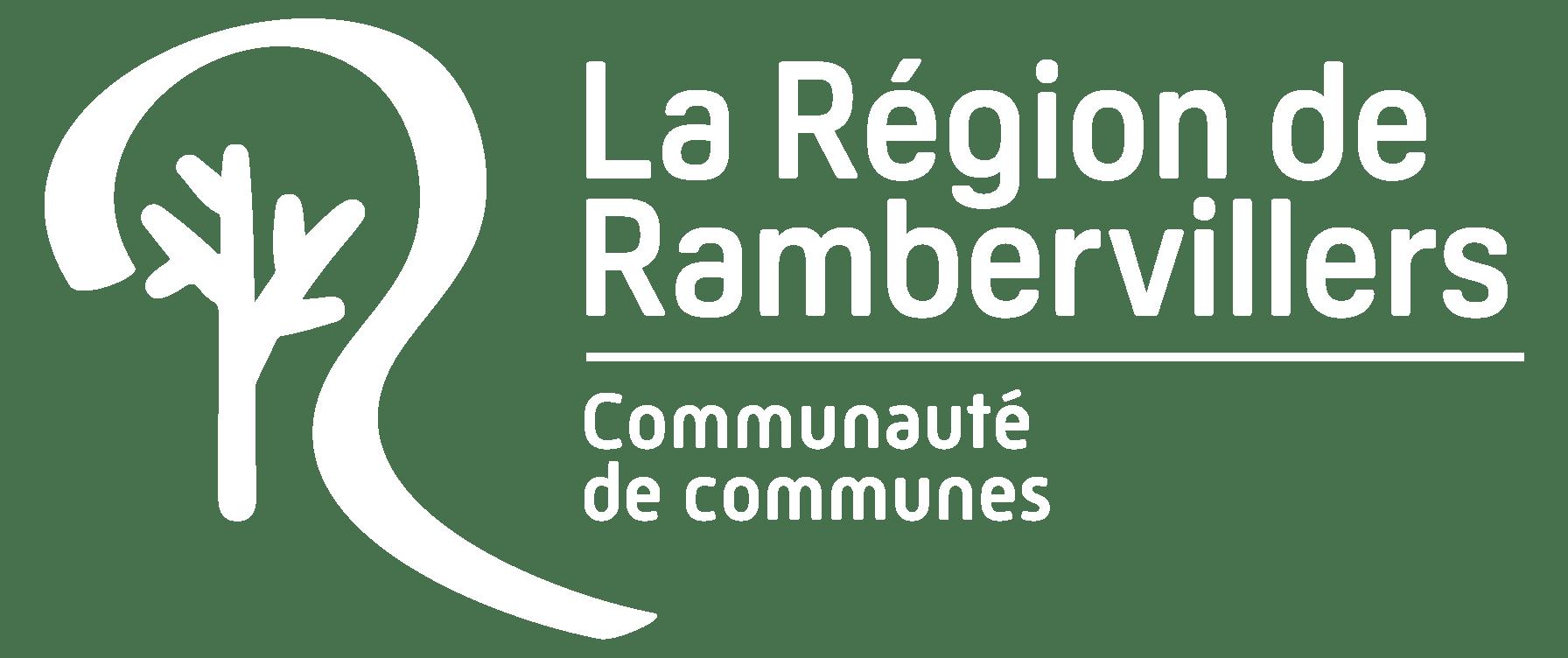 logo_rambervillers_communaute_de_commune-03