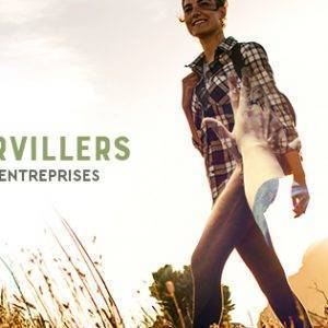 Permanences du Club, Rambervillers Territoire d'Entreprises