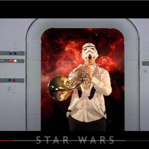 #Musique :  instrument insolite