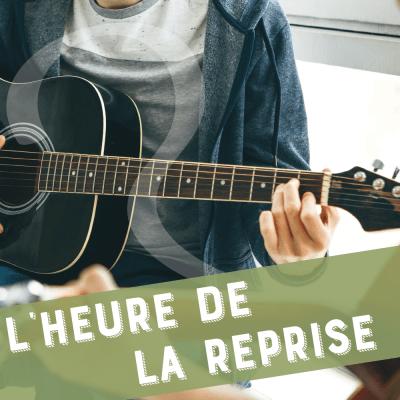 École de Musique : la reprise