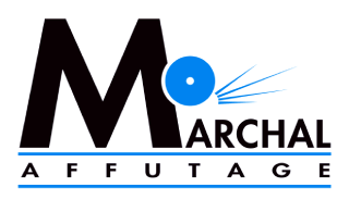 Logo-Marchal-4