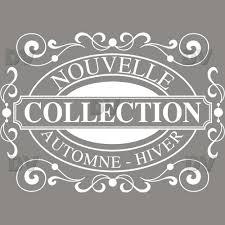 nouvelles collections laines automne hiver 2018 coccifil