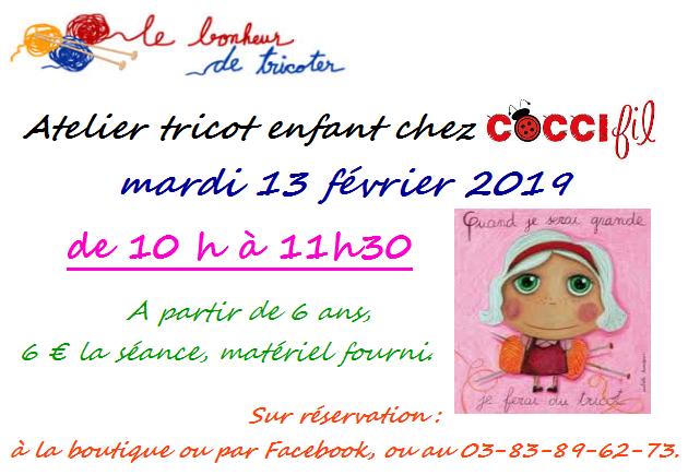COCCIfi 2019-01-19 17_00_21-atelier tricot enfants 13 février 2019.odt _ 2 - OpenOffice Writer