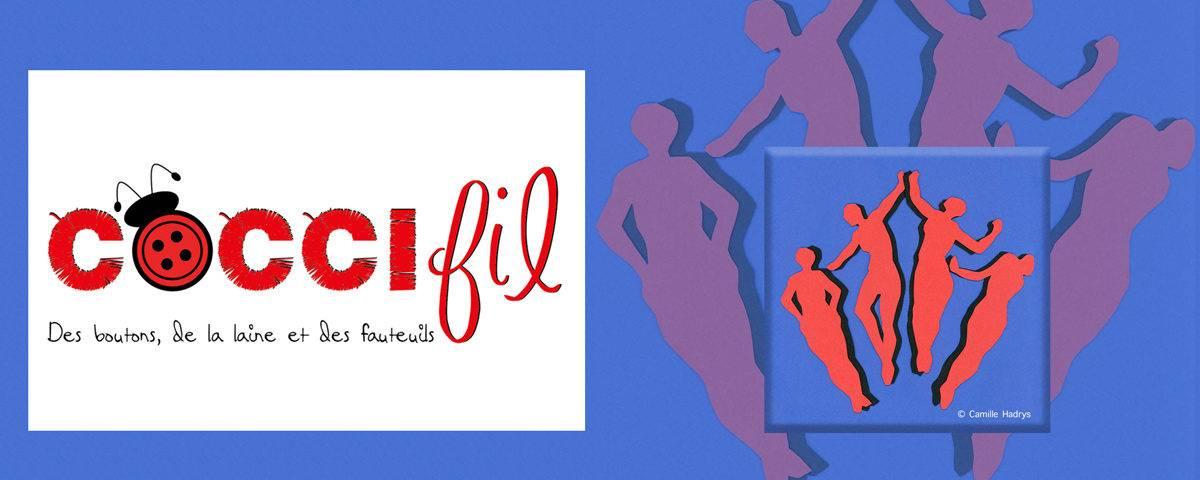 salon entreprenariat au feminin 8 mars 2019 coccifil