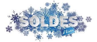 soldes hiver 2020 COCCIfil