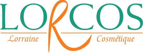 logo_lorcos