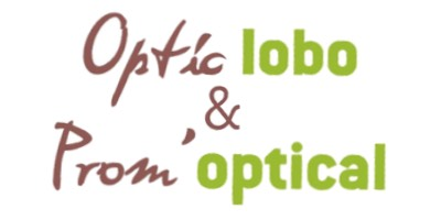 logo-opticlobo-promoptical2